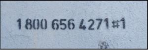 Captura de pantalla 2013-10-05 a la(s) 23.58.36