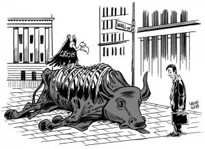 Wall_Street_crisis_2_by_Latuff2
