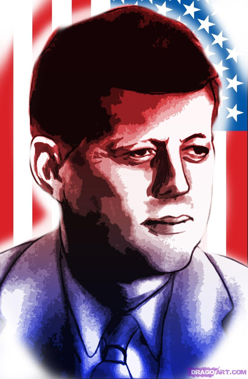 how-to-draw-john-f-kennedy-jfk_1_000000002104_5