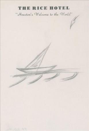 kenedy-dibujo-310x454