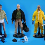 Breaking-Bad-Action-Figures