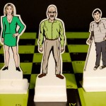 Breaking-Bad-Chess-Set-2