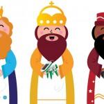 Reyes Magos 2