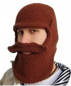 beard-beanie-knit-cap