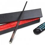 magic-wand-remote-control