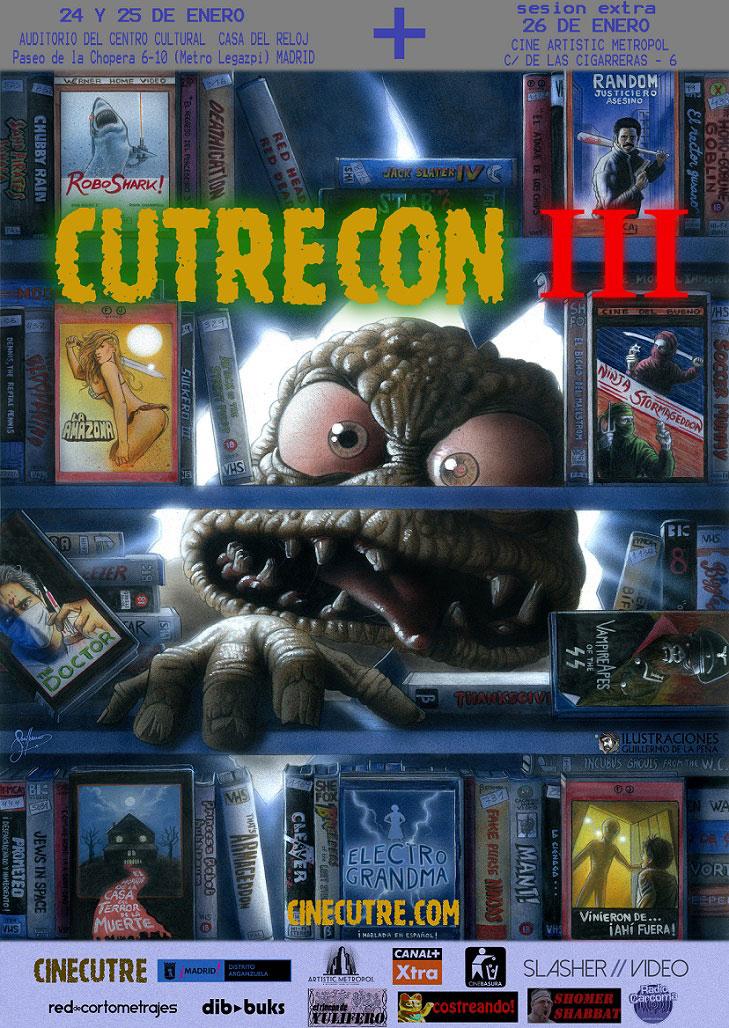 Cutre-Con-2014-Poster-Final