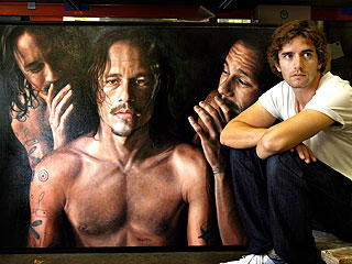 heath_ledger_painting320