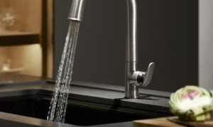 kitchen-faucet-1024x1024-kohler-k-72218-b7-cp-sensate-touchless-kitchen-faucet-polished-ae-i.com-418x250