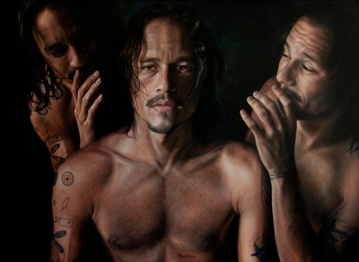 portrait_heath_archibald_pr