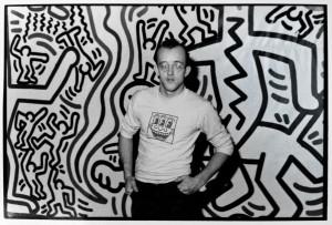 Keith-Haring-598x406