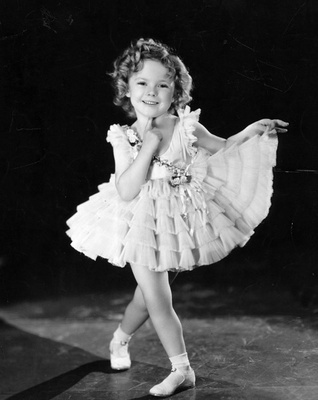 g231446_u81040_shirley-temple_1