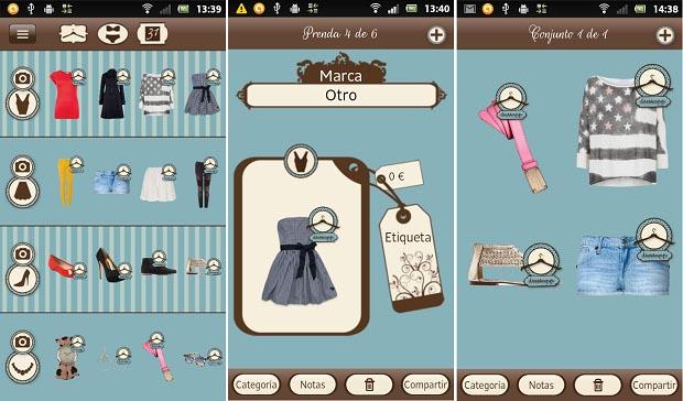 dressapp-armario-smartphone