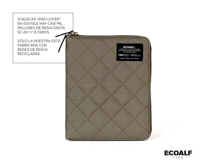 ecoalf-moda-marca-7