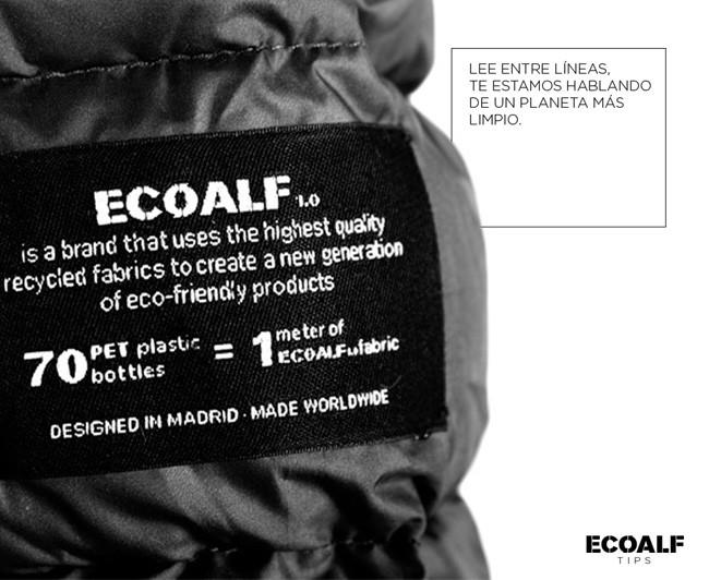 ecoalf-moda-marca-8