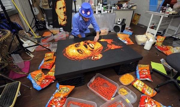 jason-baalman-cheetos-2