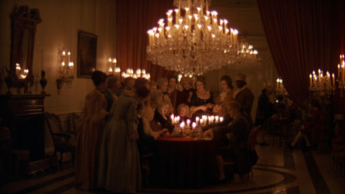 large_barry_lyndon_blu-ray_
