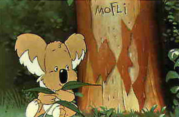 mofli02