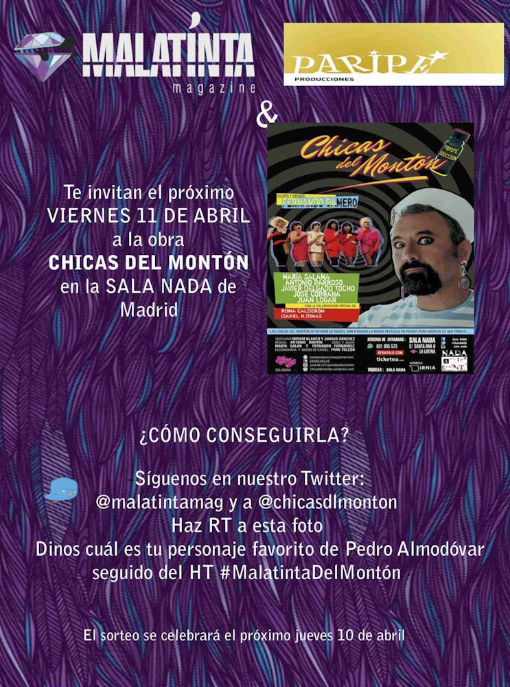 Concurso MalatintaDelMontón-3