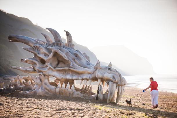 dragon1_610x406
