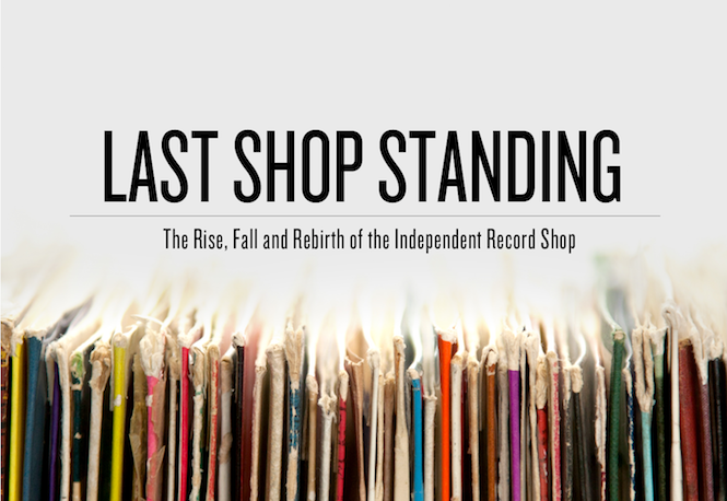 last-shop-standing-poster_small1