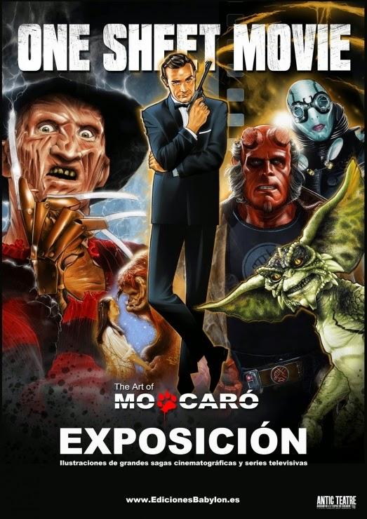 one-sheet-movie-mo-caro-exposicion
