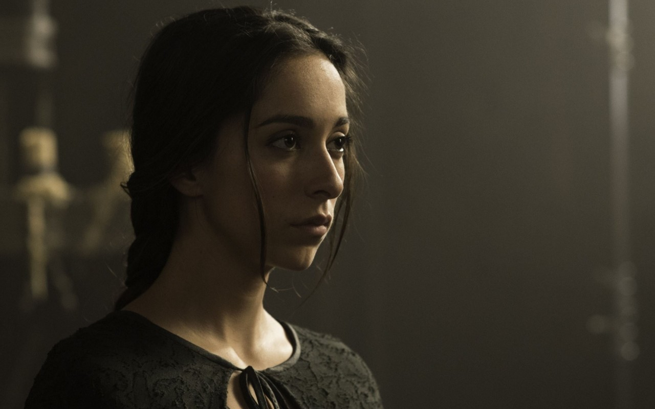 thrones_oona_chaplin_actress_brunettes_fantasy_art_1280x800_61806