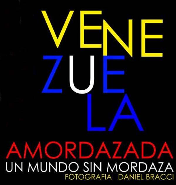 venezuela-o