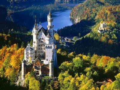 400_1194223170_neuschwanstein-castle-bavari