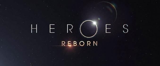 heroes_reborn_foto