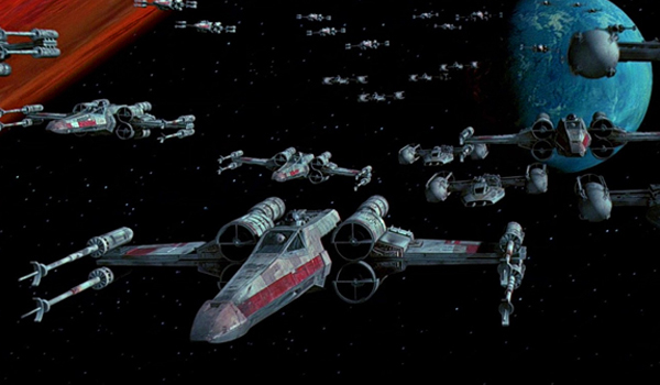star-wars-rebels-new-animated-series-announced
