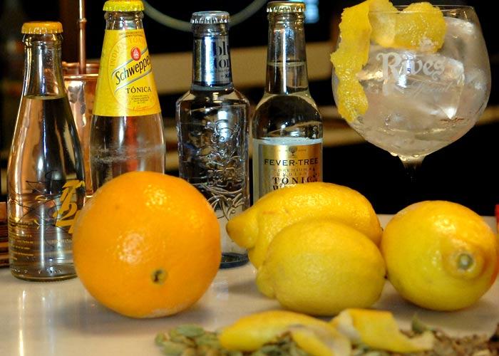 Gin-tonic-II