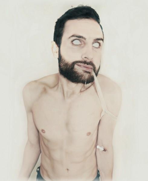 Omar-Jerez-Un-buen-día-para-morir-490x600