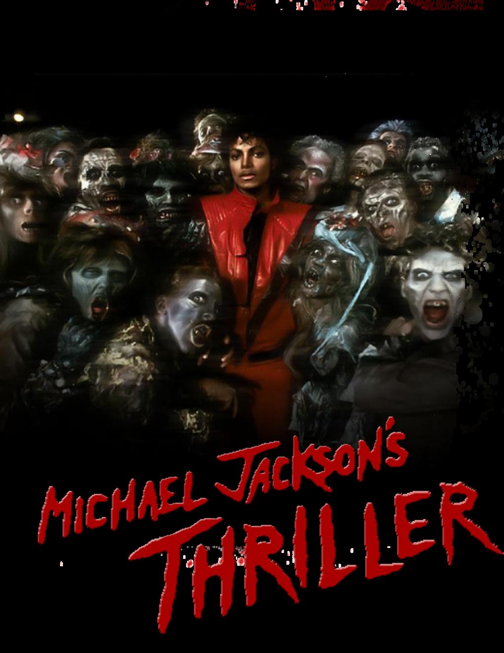 michael_jackson_s_thriller__2__by_telibabbyjackson-d6qchji