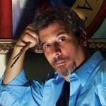 Michael D'Antuono