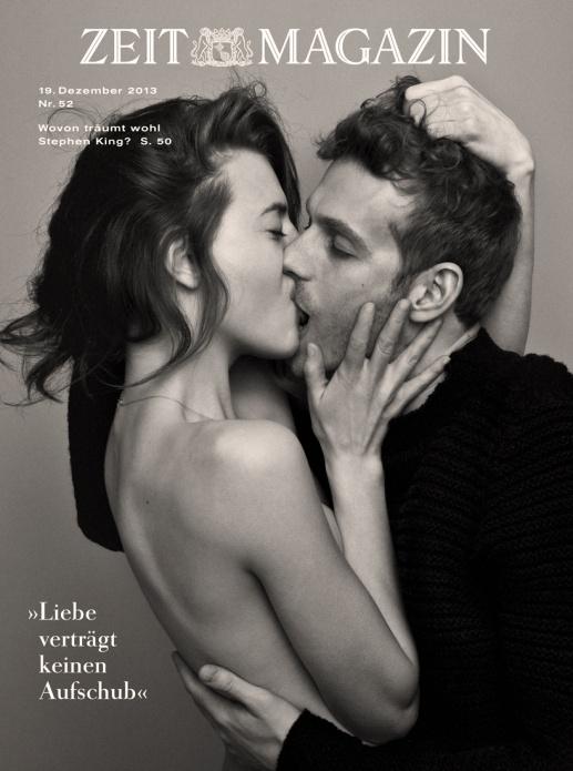 Cover-Zeitmagazin-Ben-Lamberty_695