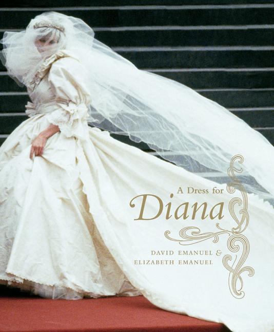 Diana-9780061214370