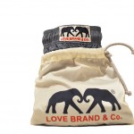 Love Brand & Co._Drawstring travel bag