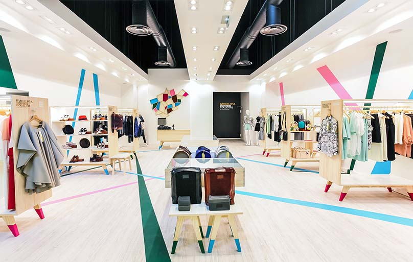 POP_UP_STORE_INTERIOR_2
