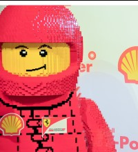 Shell-lego-13-of-18