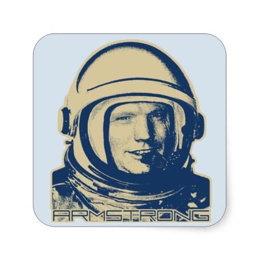 astronauta_calcomania_cuadradas-r583f0fb450f44b8ea1e03e796bec408c_v9wf3_8byvr_512