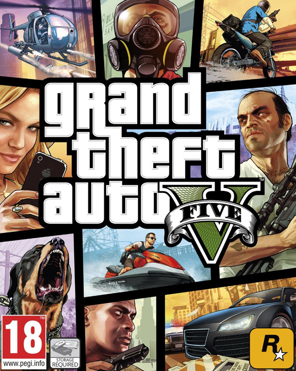 grand-theft-auto-5-gta-still-02