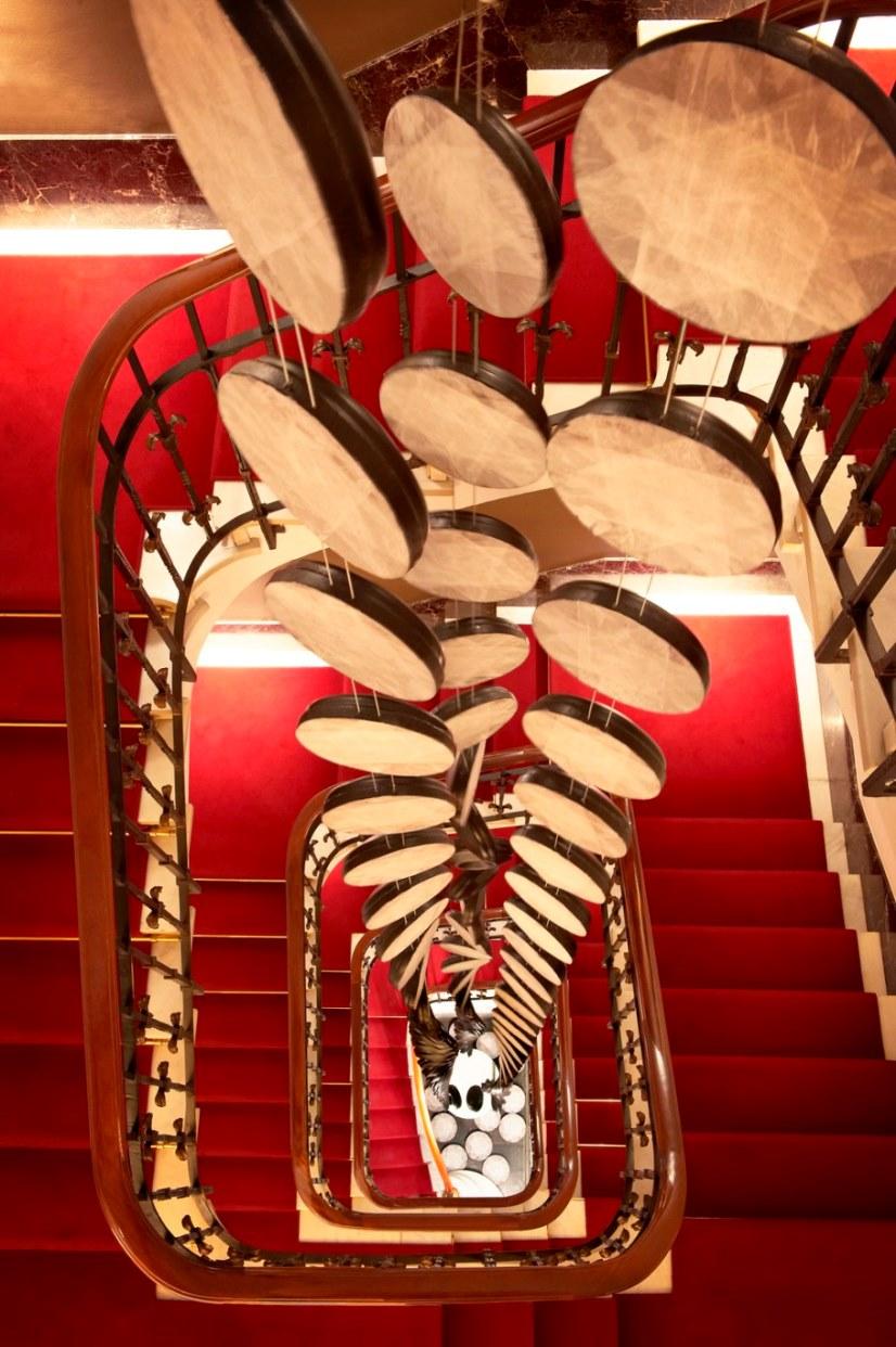 mer1931ag-109811-Sopa Gaudi by Jaume Amigo