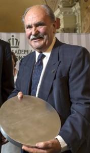 premios Luis Irizar