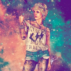 Illustrations_Of_Pop_Culture_Icons_Imagined_As_Hipsters_by_Fab_Ciraolo_2014_08