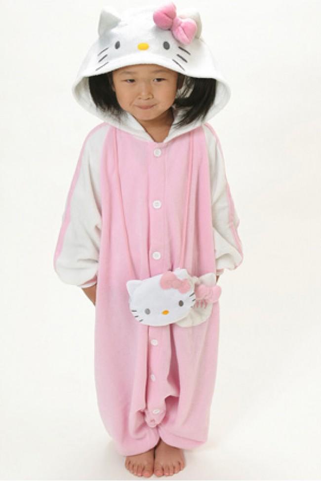 Kitty-Onesie-Kids-Animal-Onesies-Animal-Costumes-Kigurumi-Pajamas-650x975