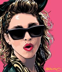 Madonna-Part-Deux-By-Meltendo-Deviantart.com_-215x250