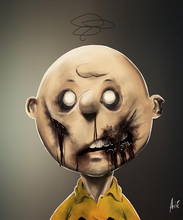 zombie-portraits-06-610x732