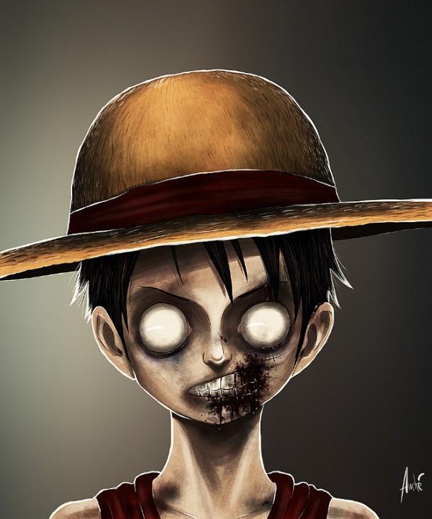 zombie-portraits-09-610x732