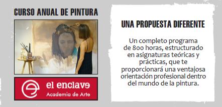 http://www.elenclave.es