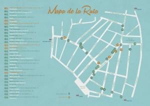 Mapa de la ruta (1)
